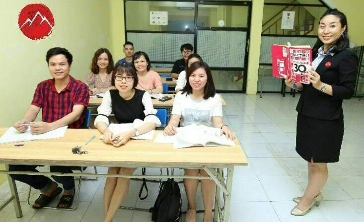 ビジネス日本語習得コースを募集する